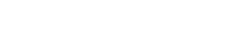 「原宿3丁目 売地」お陰様で成約致しました。|横浜市で人気の注文住宅・分譲住宅なら【横浜エコハウス】