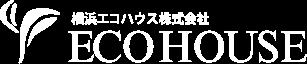 横浜エコハウス